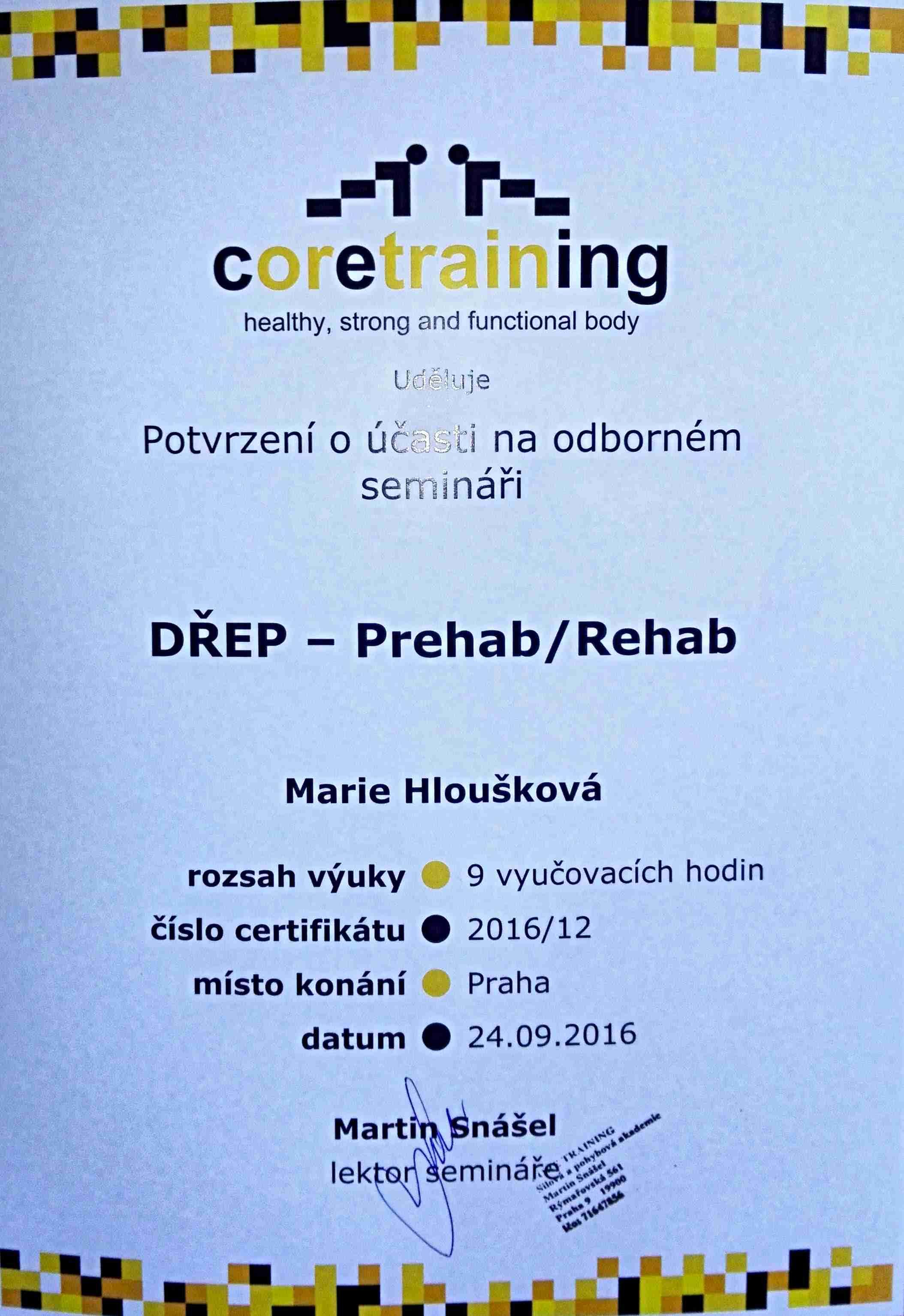 drep-prehab_rehab