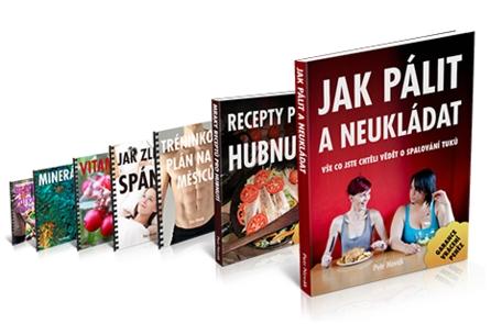 jakpalitaneukladat-banner