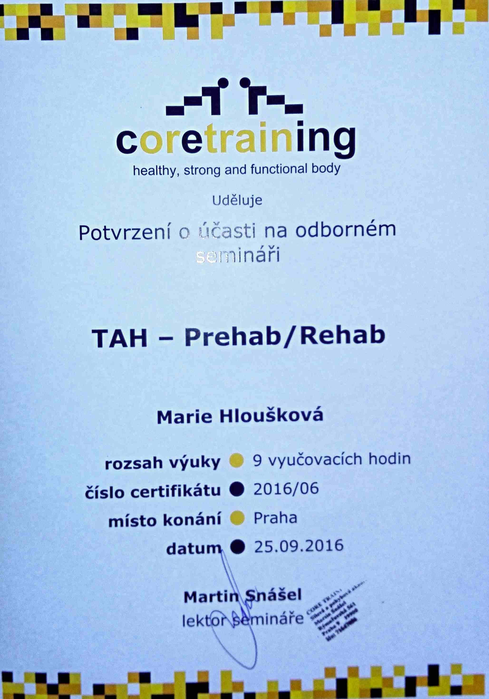 tah-prehab_rehab