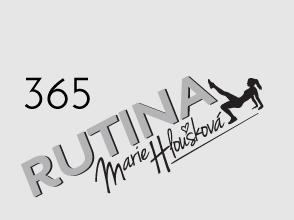 rutina-vip-365