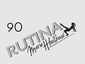 rutina-vip-90