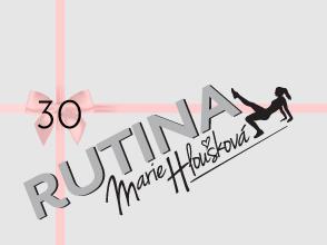 rutina-voucher-30