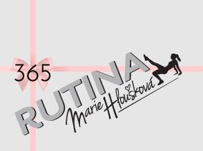 rutina-voucher-365
