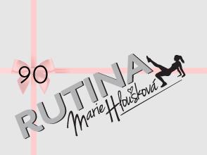 rutina-voucher-90