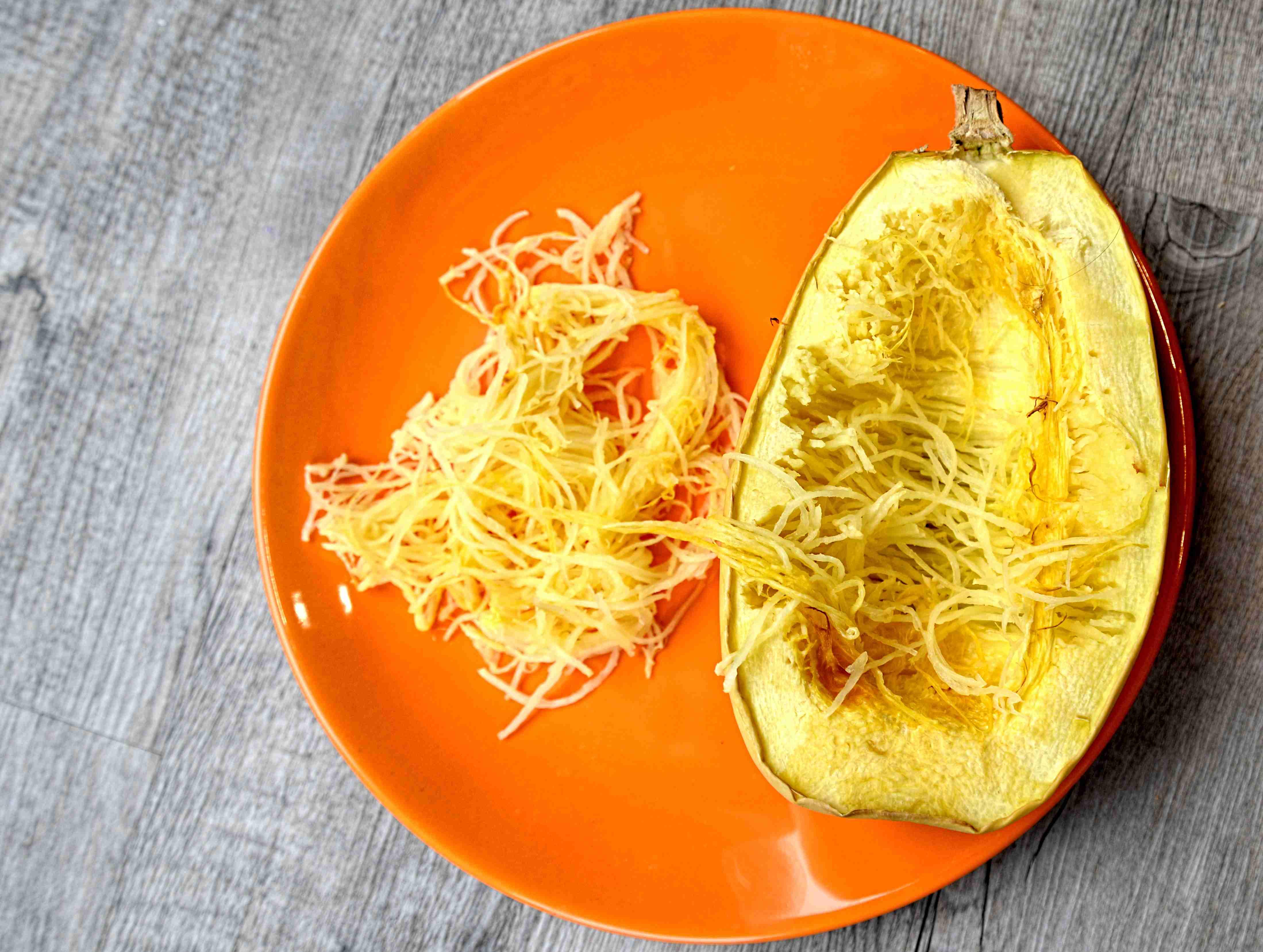 spagetovadyne2