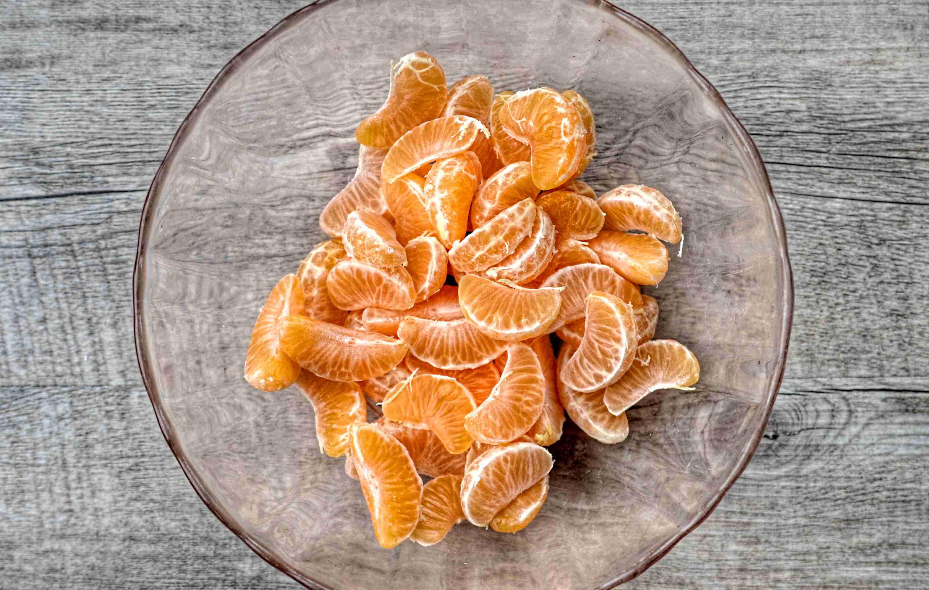 mandarinkyvcokolade2